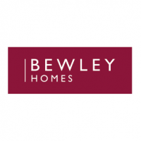 Bewley Homes