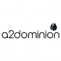 A2 Dominion
