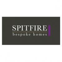 Spitfire Homes